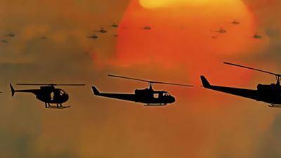 Hier soir à la télé : vous avez aimé Apocalypse Now Redux ? On vous recommande ...