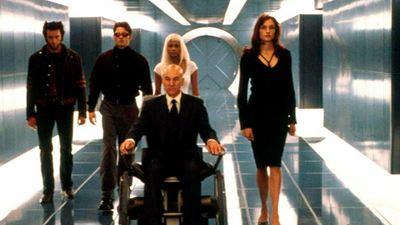 X-Men sur 6ter : Saviez-vous que Spiderman devait apparaître dans le film ?