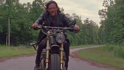 The Walking Dead : ce qui vous attend dans la suite de la saison 8