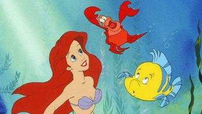 La Petite Sirène : Rob Marshall à nouveau courtisé par Disney après Mary Poppins