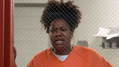 Orange Is The New Black : malgré l'annulation, une suite pourrait voir le jour !