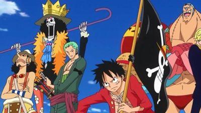 One Piece, L'Attaque des Titans... quels ont été les mangas les plus vendus au Japon en 2018 ?