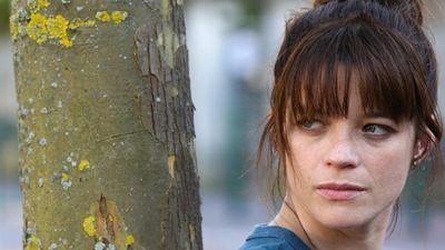 """Juliette Roudet (Adèle) : """"Quitter Profilage s'est imposé comme une évidence"""" [INTERVIEW]"""