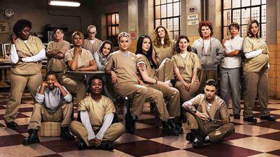 Orange Is the New Black : dans quoi pourrez-vous retrouver les actrices ?