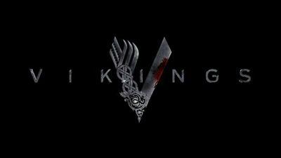 Vikings : toutes les morts de la saison 5b [SPOILERS]