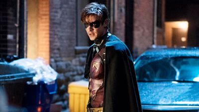 Titans sur Netflix : la saison 2 pourrait commencer son tournage en mars