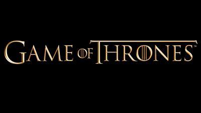 Game of Thrones : le tournage du premier spin-off débutera cet été