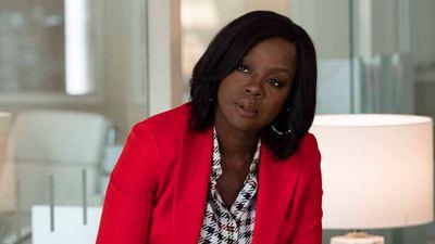 Murder saison 5 : Annalise au coeur de l'enquête dans le teaser de l'épisode 12