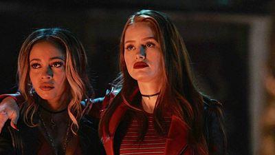 Riverdale saison 3 : une nouvelle menace ? Notre récap de l'épisode 12