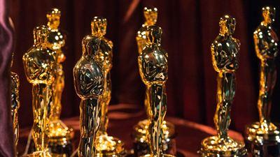 Oscars 2019 : quatre prix seront remis pendant les pauses pub, voici lesquels