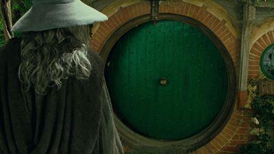 Quels sont les personnages qui se cachent derrière ces portes ? [QUIZ]