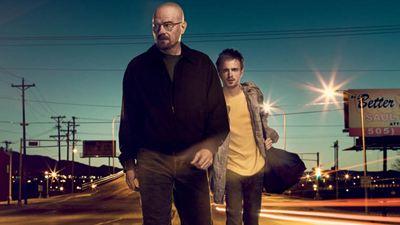 Breaking Bad : le film sur Jesse sera disponible sur Netflix