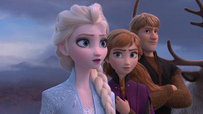 La Reine des neiges 2 : portrait de Jennifer Lee, directrice artistique de Walt Disney Animation Studios