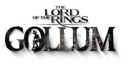 Un jeu Lord of the Ring : Gollum en développement
