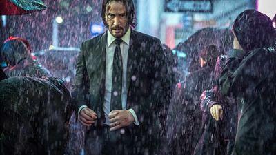 Box Office US : Avengers Endgame dépasse Avatar, John Wick 3 signe un record