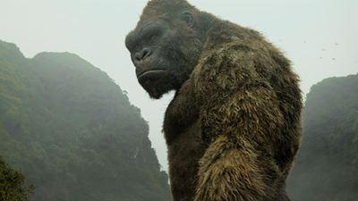 Kong Skull Island sur TF1 : la scène post-générique décryptée
