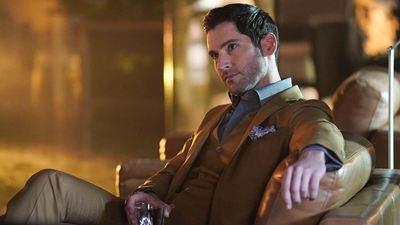 Lucifer sur Netflix : Tom Ellis met-il en danger la saison 6 ?