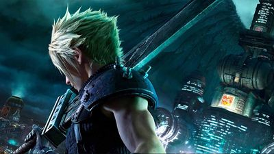 Final Fantasy VII Remake, entre tradition et modernité