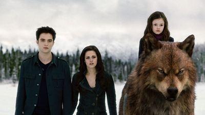 Twilight 5 sur W9 : pourquoi la fin du film est-elle différente de celle du roman ?
