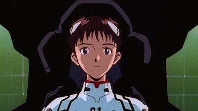 Netflix : City Hunter, Evangelion, Dragon Quest... 5 anime japonais à regarder cet été
