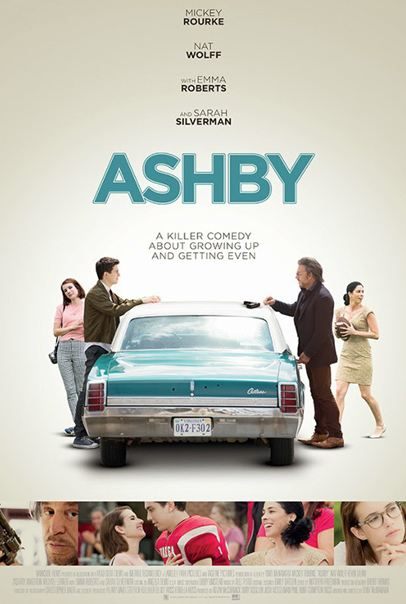 Ashby [BRRiP] Francais