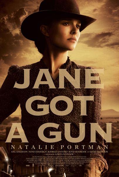 Jane Got a Gun [Blu-Ray 720p] [MULTI]