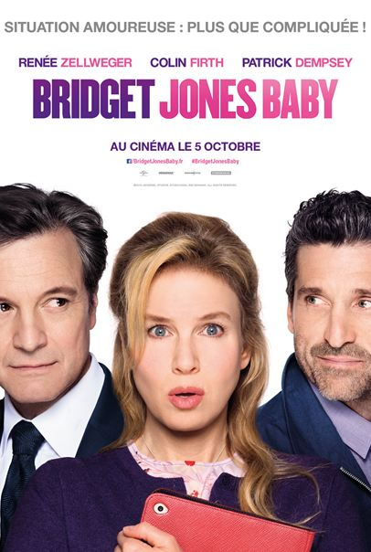 Bridget Jones Baby [HDRip] Francais