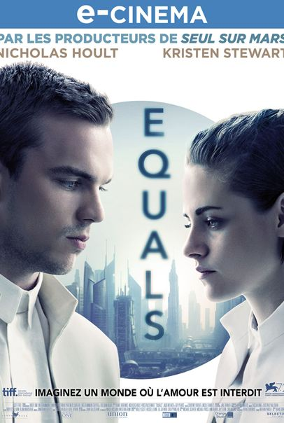 Equals [BRRiP] Francais