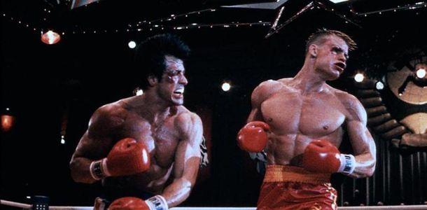Photo - FILM - Sylvester Stallone : 5311