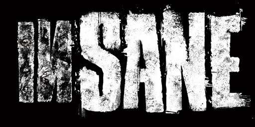 """Le jeu """"Insane"""" de Guillermo del Toro ne verra finalement pas le jour"""