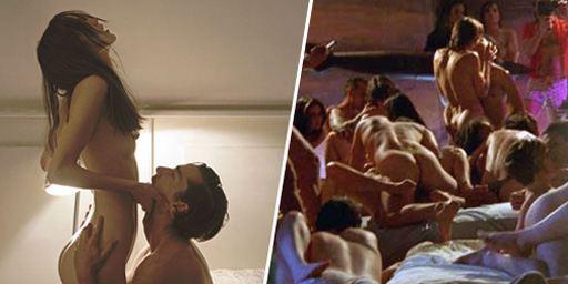enfin une vraie video uro 100 amateur : video porno
