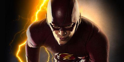 Audiences US du mardi 7 octobre : The Flash met la gomme pour ses débuts