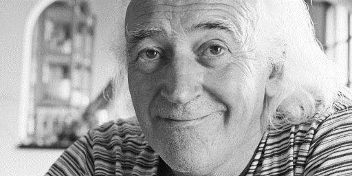 """Mort de René Vautier, cinéaste engagé et réalisateur de """"Avoir 20 ans dans les Aurès"""""""