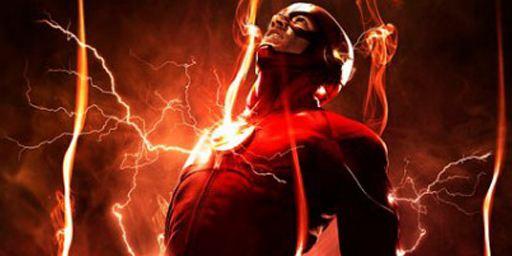 Flash s'offre une affiche, un teaser et une nouvelle venue pour la saison 2