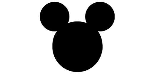 20 Mickey qui se sont cachés dans les classiques Disney
