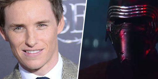 """10 acteurs qui ont failli jouer dans """"Star Wars - Le Réveil de la Force"""""""