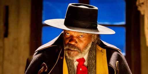 Les Huit salopards sur Canal + Décalé : saviez-vous que Tarantino voulait en faire une suite à Django Unchained ?