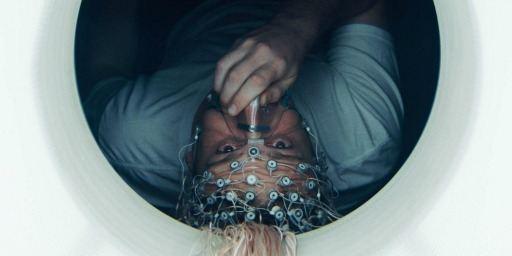 The Discovery : Rooney Mara et Jason Segel font face à la mort dans un teaser énigmatique