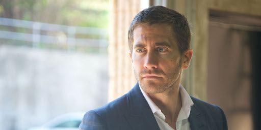 Jake Gyllenhaal au casting du prochain film de Jacques Audiard