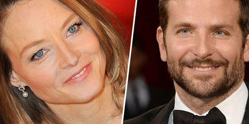 15 acteurs anglophones qui se débrouillent (très) bien en français