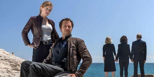 Caïn reprend du service avec une saison 5 inédite sur France 2