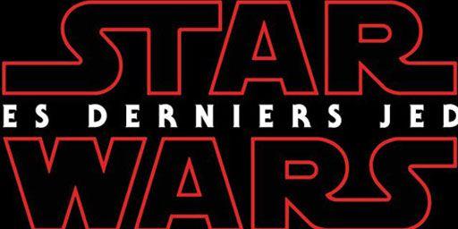 Star Wars : de nouveaux spoilers sur Les Derniers Jedi ?