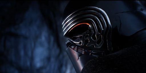 Star Wars Battlefront 2 : la bande-annonce qui tue !