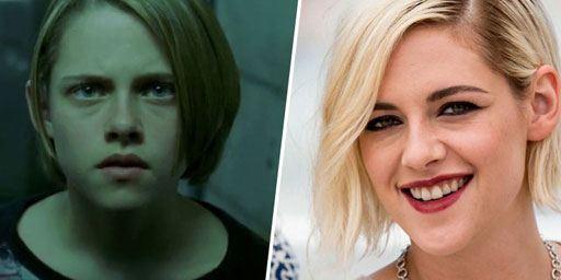 Kristen Stewart, Daniel Radcliffe... Que deviennent les enfants stars des années 2000 ?