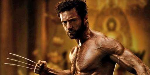 Wolverine : Russell Crowe explique pourquoi il a refusé le rôle