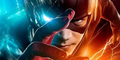 Audiences US : fin de saison réussie pour Flash