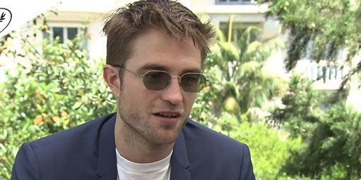 Good Time : rencontre avec Robert Pattinson et les frères Safdie