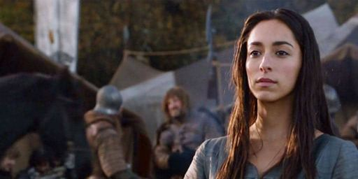 Avatar : une actrice de Game of Thrones au casting des suites