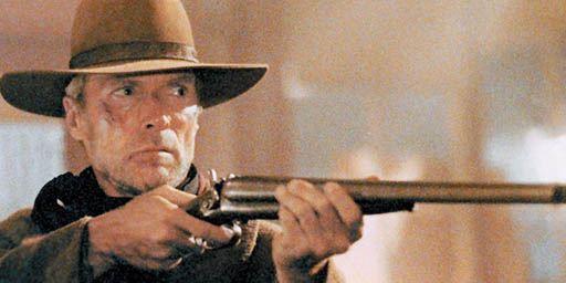 Ressortie Impitoyable : saviez-vous que Gene Hackman a pendant longtemps refusé de jouer dans ce western ?