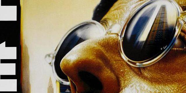50 000 objets de cinéma mis aux enchères à Aubervilliers